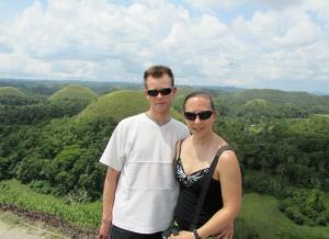 Bohol excursion 07