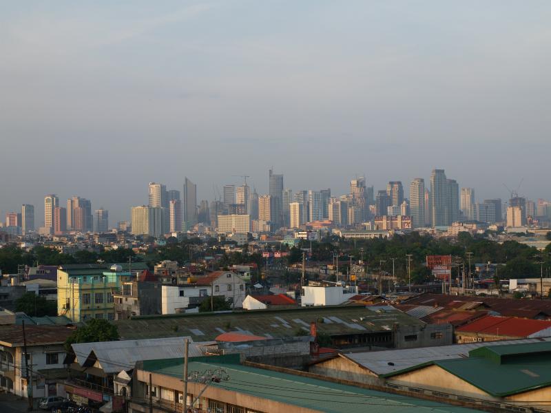Manilla 02
