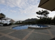 Golo Hilltop pool