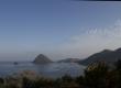 Golo Hilltop view 1