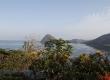 Golo Hilltop view 2