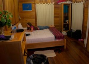 NAD Lembeh room 02