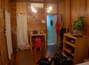 NAD Lembeh room 03