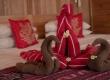 NAD Lembeh room 01