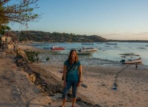Nusa Lembongan 03