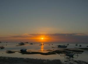 Nusa Lembongan 05