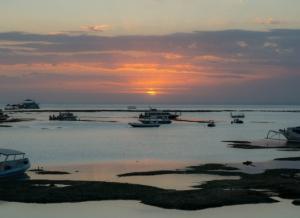 Nusa Lembongan 04