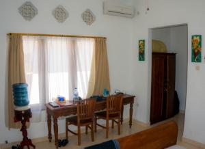 Nusa Lembongan room 02
