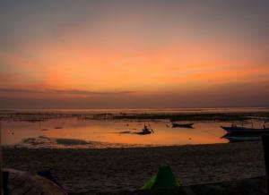 Nusa Lembongan 06