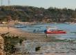 Nusa Lembongan 02