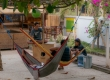 Nusa Lembongan resort 03