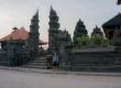 Nusa Lembongan temple 01