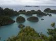 Fam Island 02