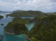 Fam Island 03